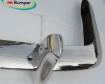 vw-type-34-bumper-by-stainless-steel-1962-1969-small-1