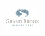 assisted-living-memory-care-facility-service-in-grand-rapids-michigan-small-0