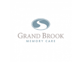 Assisted Living & Memory Care Facility Service In Grand Rapids, Michigan
