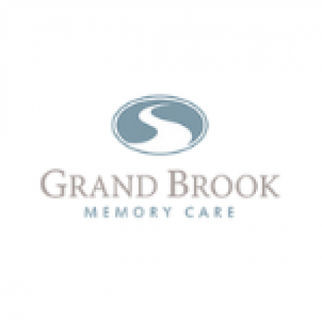 assisted-living-memory-care-facility-service-in-grand-rapids-michigan-big-0