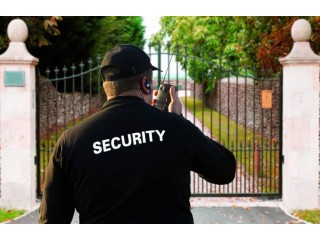 Celebrity Protection Hollywood
