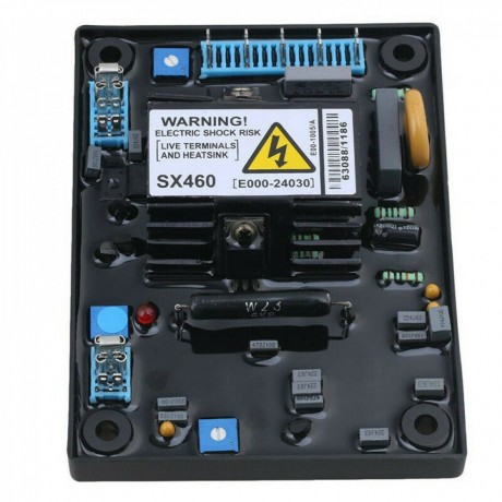 avr-sx460-stable-automatic-voltage-volt-regulator-half-replacement-for-generator-big-0