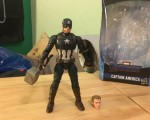 marvel-legends-worthy-captain-america-walmart-exclusive-widnes-cheshire-small-2