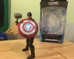 marvel-legends-worthy-captain-america-walmart-exclusive-widnes-cheshire-small-0