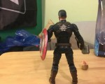 marvel-legends-worthy-captain-america-walmart-exclusive-widnes-cheshire-small-1