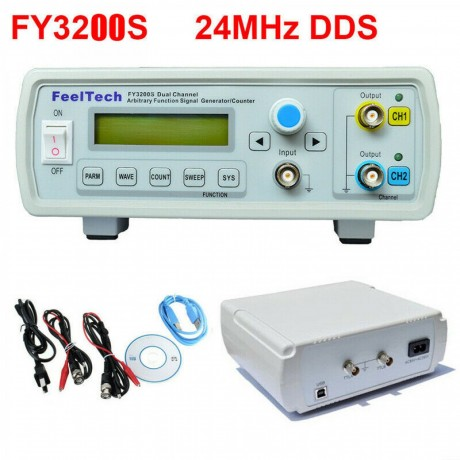 fy3200s-24mhz-digital-dds-2-channel-arbitrary-function-signal-generator-meter-big-0