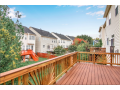 stunning-townhouse-for-sale-small-2