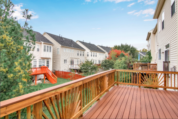 stunning-townhouse-for-sale-big-2