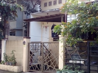 Townhouse 3.2 M, Village East Cainta, Semi-Furnished