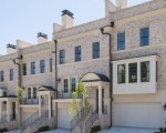 new-construction-townhomes-for-sale-in-atlanta-small-0