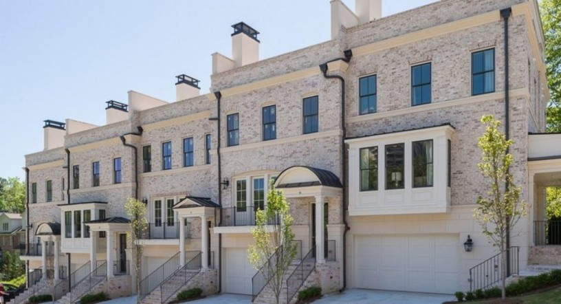 new-construction-townhomes-for-sale-in-atlanta-big-0