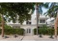 miami-beach-11-perfect-apartment-pennsylvania-ave-33139-small-4