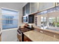 miami-beach-11-perfect-apartment-pennsylvania-ave-33139-small-2