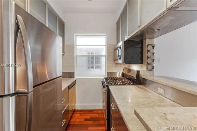 miami-beach-11-perfect-apartment-pennsylvania-ave-33139-big-1