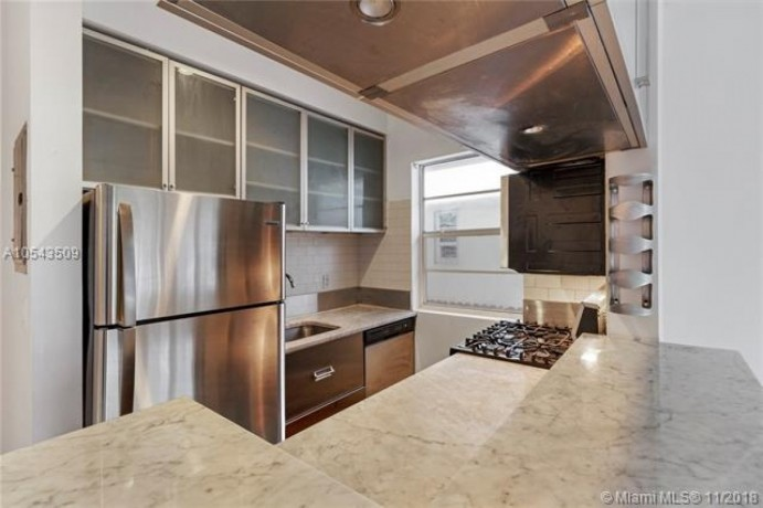 miami-beach-11-perfect-apartment-pennsylvania-ave-33139-big-3