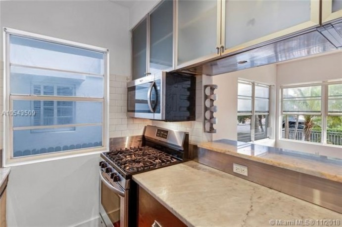 miami-beach-11-perfect-apartment-pennsylvania-ave-33139-big-2