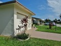 gorgeous-coner-houseaffordable-55older-low-maint-67-small-0