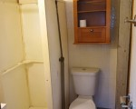 2-bedroom-1-bath-sfh-small-5