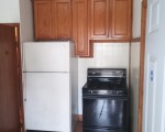 2-bedroom-1-bath-sfh-small-4