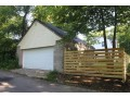 complete-remodel-3-bedrooms-2-full-baths-small-0