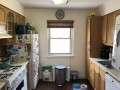 spacious-2-bedroom-co-op-in-bayside-small-5