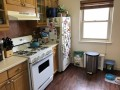spacious-2-bedroom-co-op-in-bayside-small-4