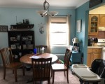 spacious-2-bedroom-co-op-in-bayside-small-6