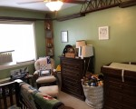 spacious-2-bedroom-co-op-in-bayside-small-1