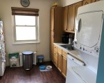 spacious-2-bedroom-co-op-in-bayside-small-3