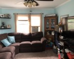 spacious-2-bedroom-co-op-in-bayside-small-7
