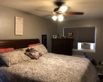 spacious-2-bedroom-co-op-in-bayside-small-2