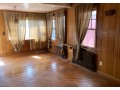 3-bedroom-colonial-for-sale-small-4
