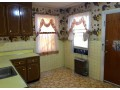 3-bedroom-colonial-for-sale-small-2