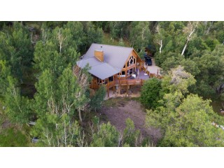 For Sale! 1114 E High Mountain View Drive $699,900