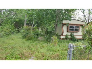Save Money With Fixer Upper M/H FSBO GET PAID!!!