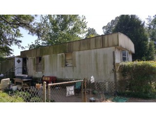 Make Money With this cash cow Mobile Home In Pensacola FL