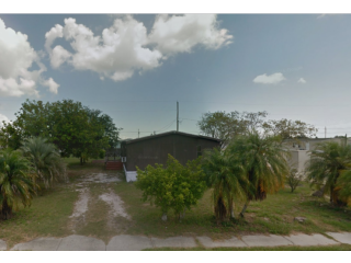 Mobile Home for Sale in Henry County, Florida