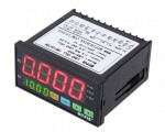 lm8-rrd-digital-weighing-controller-load-display-weight-controller-1-4-load-cell-small-0