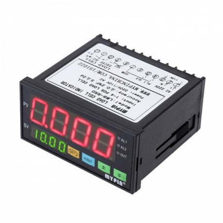 lm8-rrd-digital-weighing-controller-load-display-weight-controller-1-4-load-cell-big-0