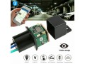 gps-car-tracker-real-time-device-locator-remote-control-anti-theft-hidden-10-40v-small-0